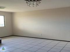 Apartamento - Bairro Demócrito Rocha